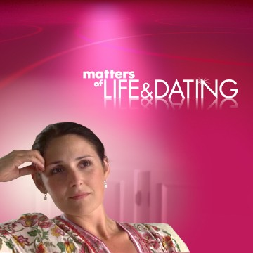 Dating for sex: matters of life and dating soundtrack pro